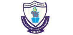 Guru Nanak Mission High School