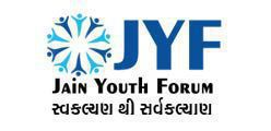 Jain Youth Forum