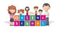 The Online School