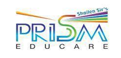 Prism Educare