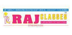 Raj Classes