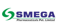 Smega Pharmaceuticals Pvt Ltd.