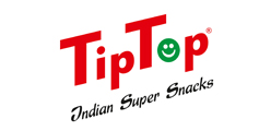 Tip Top Foods