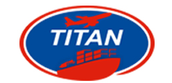 Titan Sea & Air Services Pvt. Ltd.