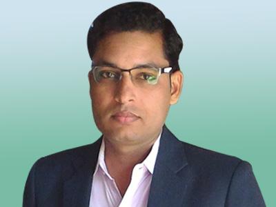 Chirag Chhadva